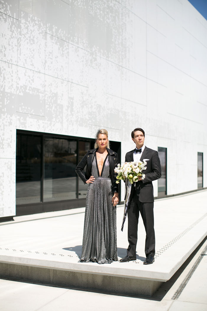 modern_wedding_st_louis_inspiration_wedding_00