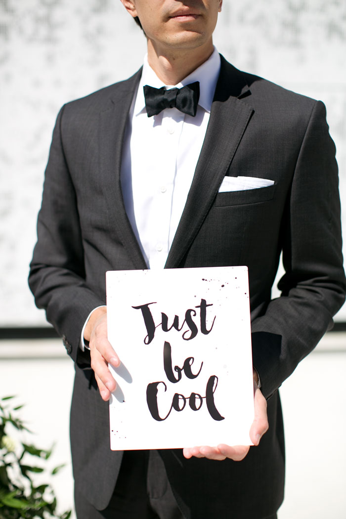 modern_wedding_st_louis_inspiration_wedding_02