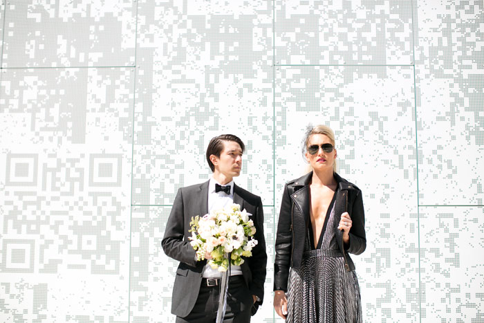 modern_wedding_st_louis_inspiration_wedding_04