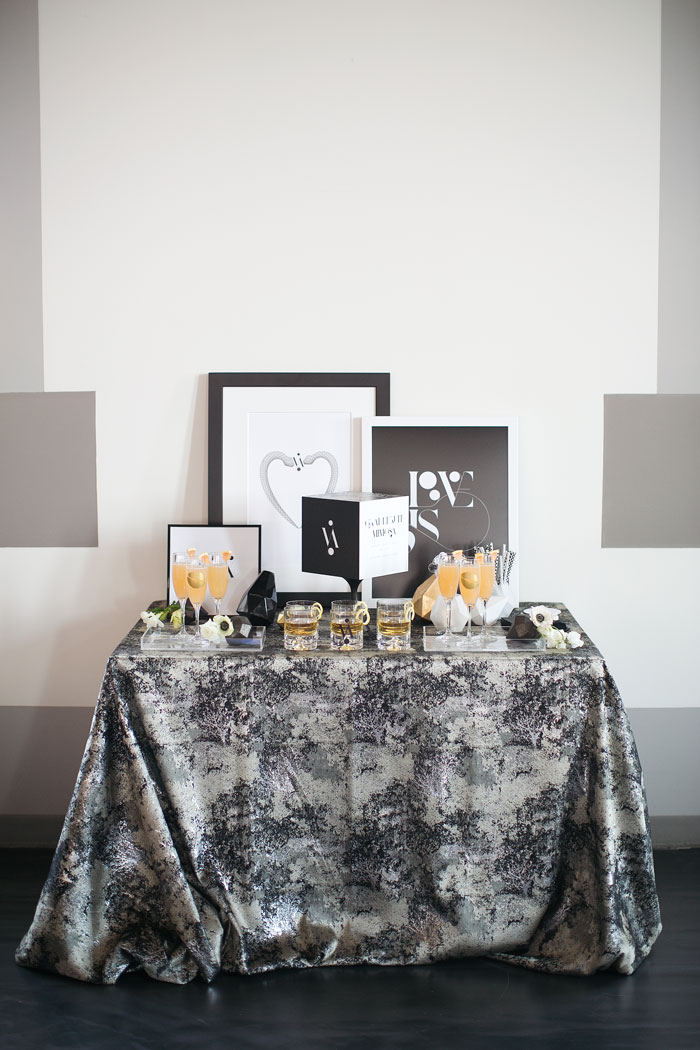 modern_wedding_st_louis_inspiration_wedding_08
