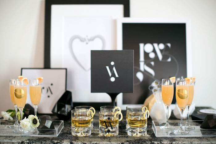 modern_wedding_st_louis_inspiration_wedding_14