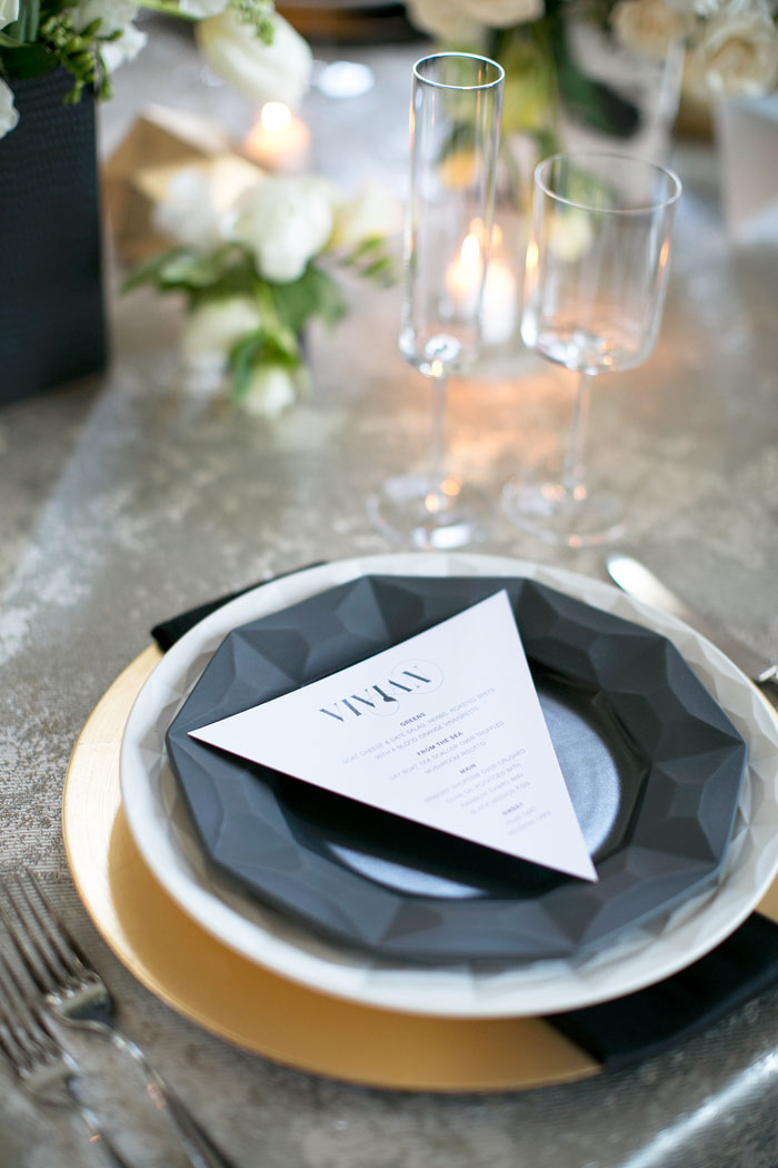 modern_wedding_st_louis_inspiration_wedding_18
