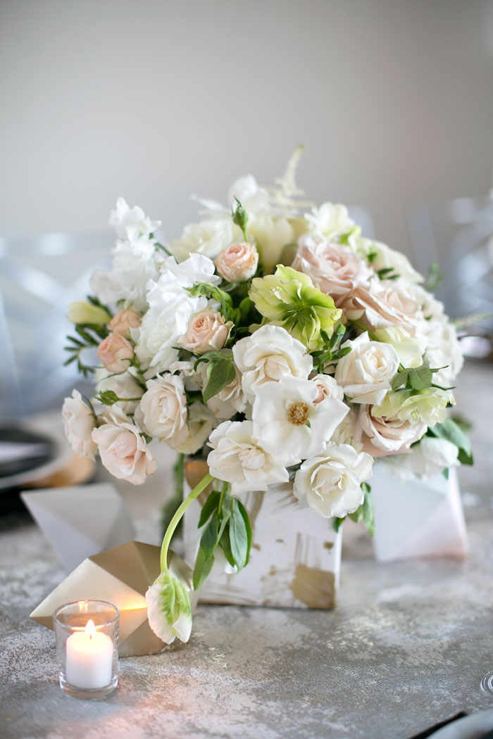 modern_wedding_st_louis_inspiration_wedding_20