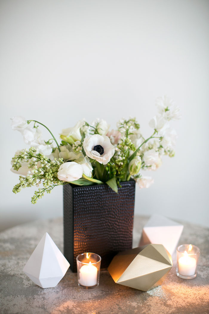 modern_wedding_st_louis_inspiration_wedding_22