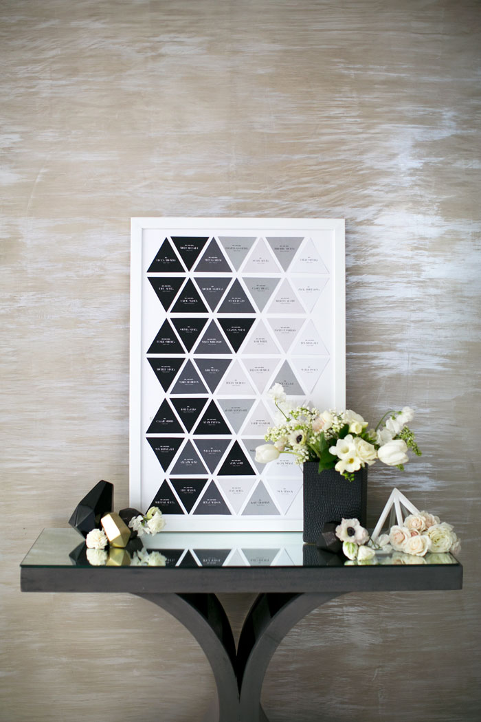 modern_wedding_st_louis_inspiration_wedding_23