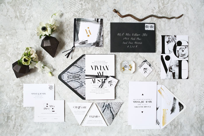modern_wedding_st_louis_inspiration_wedding_29