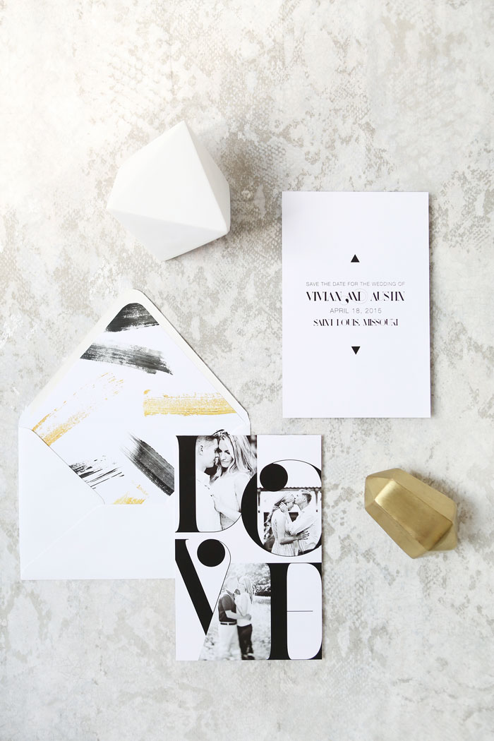 modern_wedding_st_louis_inspiration_wedding_32