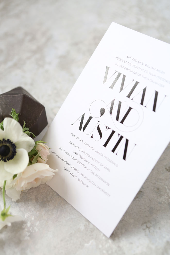 modern_wedding_st_louis_inspiration_wedding_33