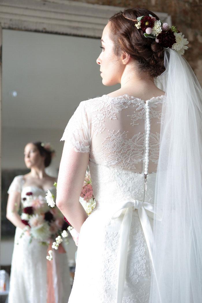 nashville-vintage-mordern-wedding-ideas-decor-pink-manolo-blahnik_0004