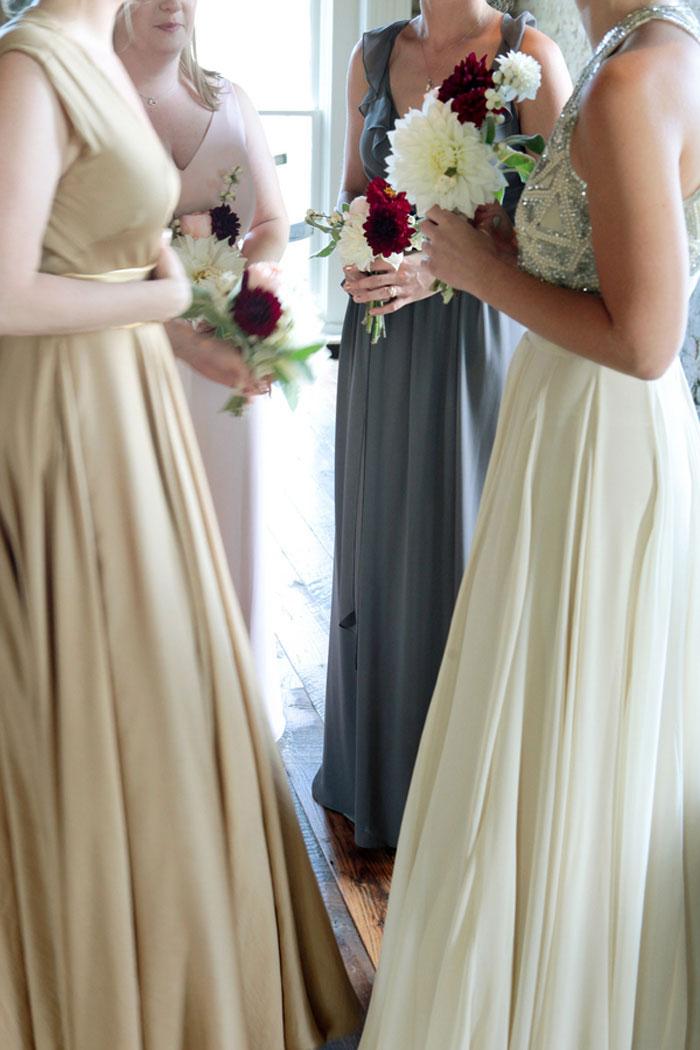 nashville-vintage-mordern-wedding-ideas-decor-pink-manolo-blahnik_0006