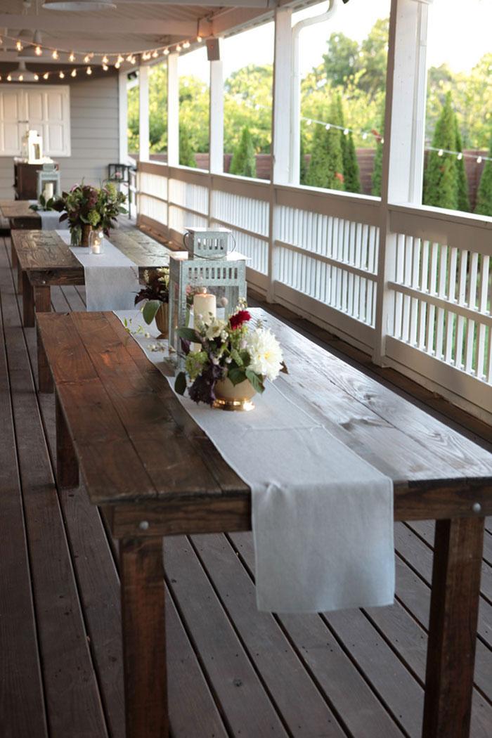 nashville-vintage-mordern-wedding-ideas-decor-pink-manolo-blahnik_0009