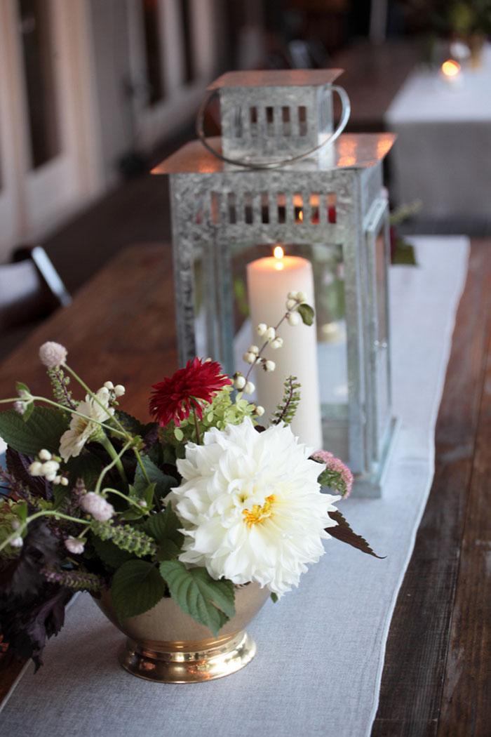 nashville-vintage-mordern-wedding-ideas-decor-pink-manolo-blahnik_0019