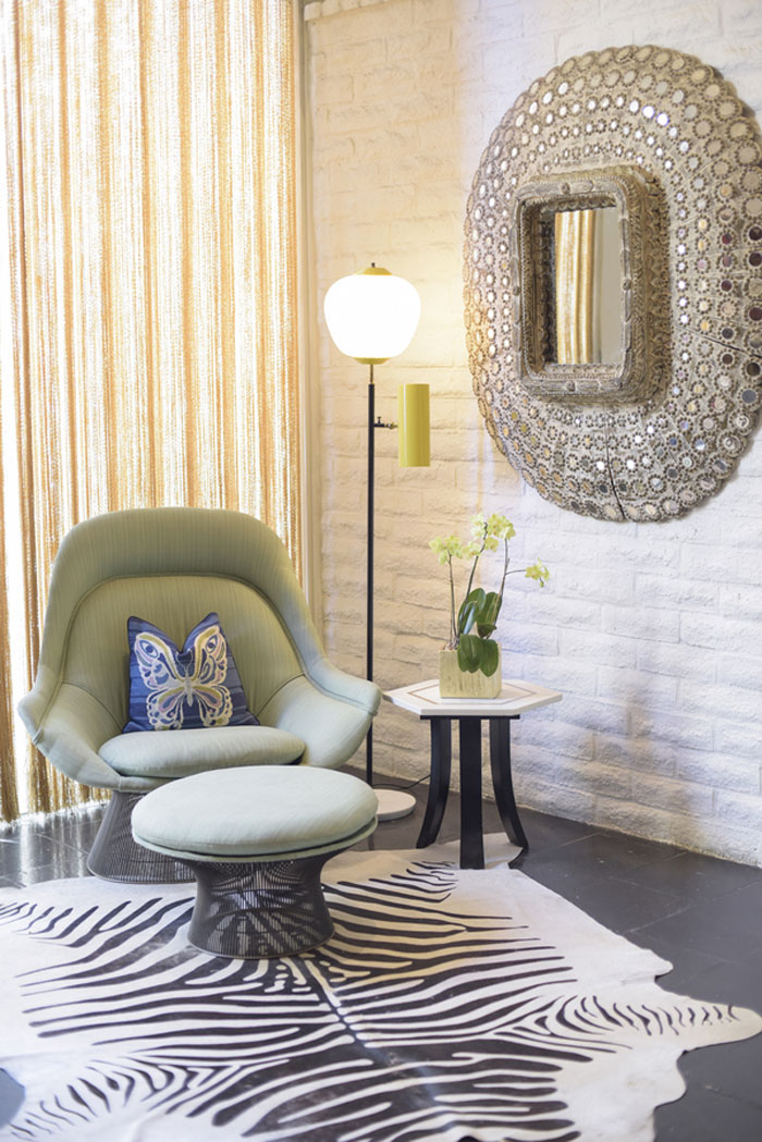 palm_springs_modern_glam_decor_0000