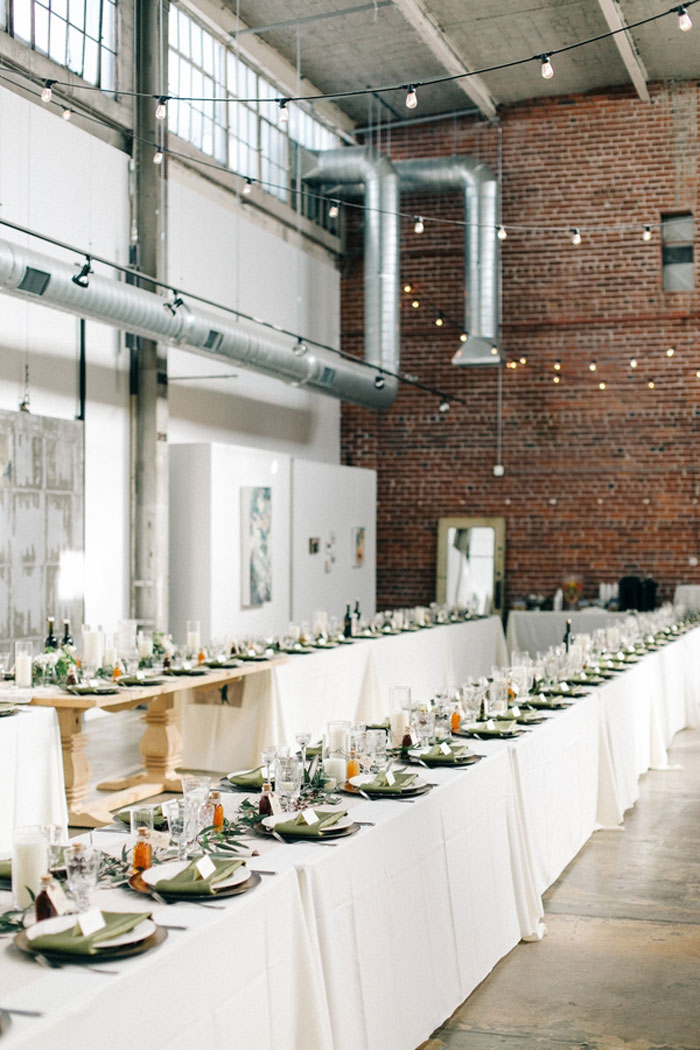 sacramento-industrial-chic-wedding-decor-ideas_11
