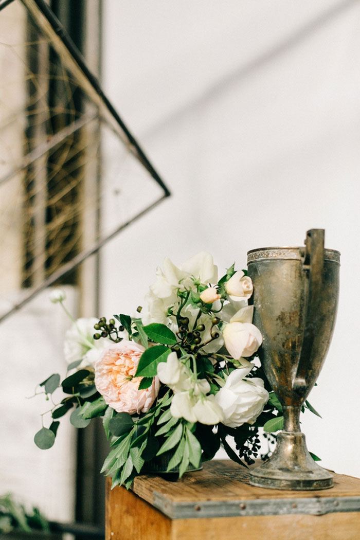 sacramento-industrial-chic-wedding-decor-ideas_14