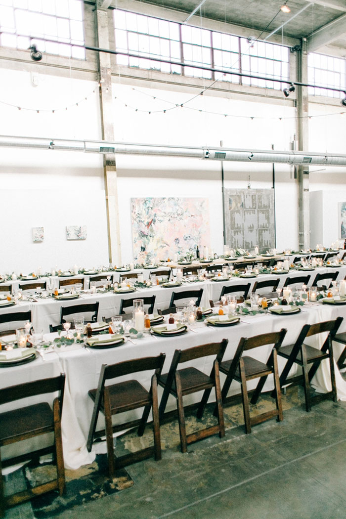 sacramento-industrial-chic-wedding-decor-ideas_21