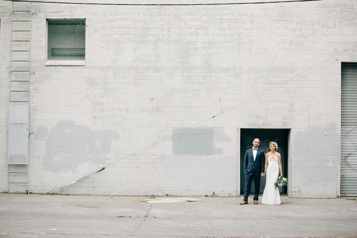 sacramento-industrial-chic-wedding-decor-ideas_25