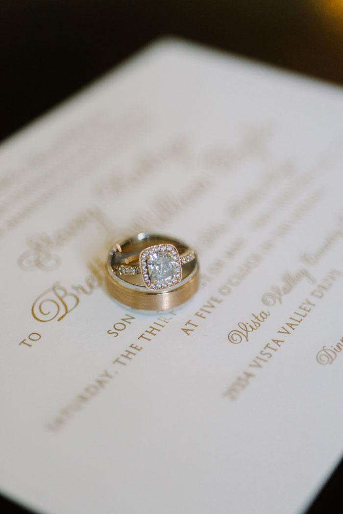 vista-valley-california-country-club-wedding-ideas_02
