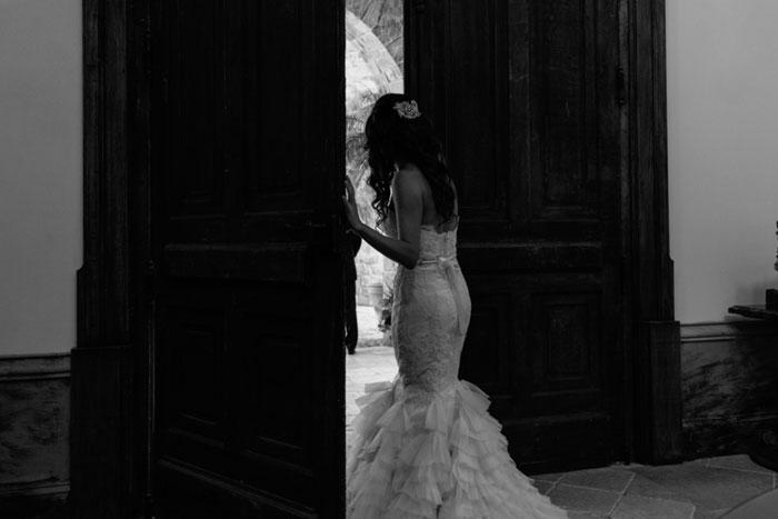 vista-valley-california-country-club-wedding-ideas_05