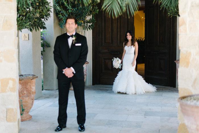 vista-valley-california-country-club-wedding-ideas_06