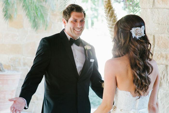 vista-valley-california-country-club-wedding-ideas_07