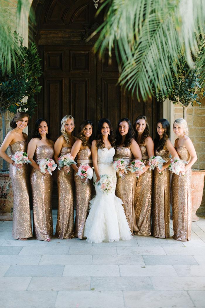 vista-valley-california-country-club-wedding-ideas_08