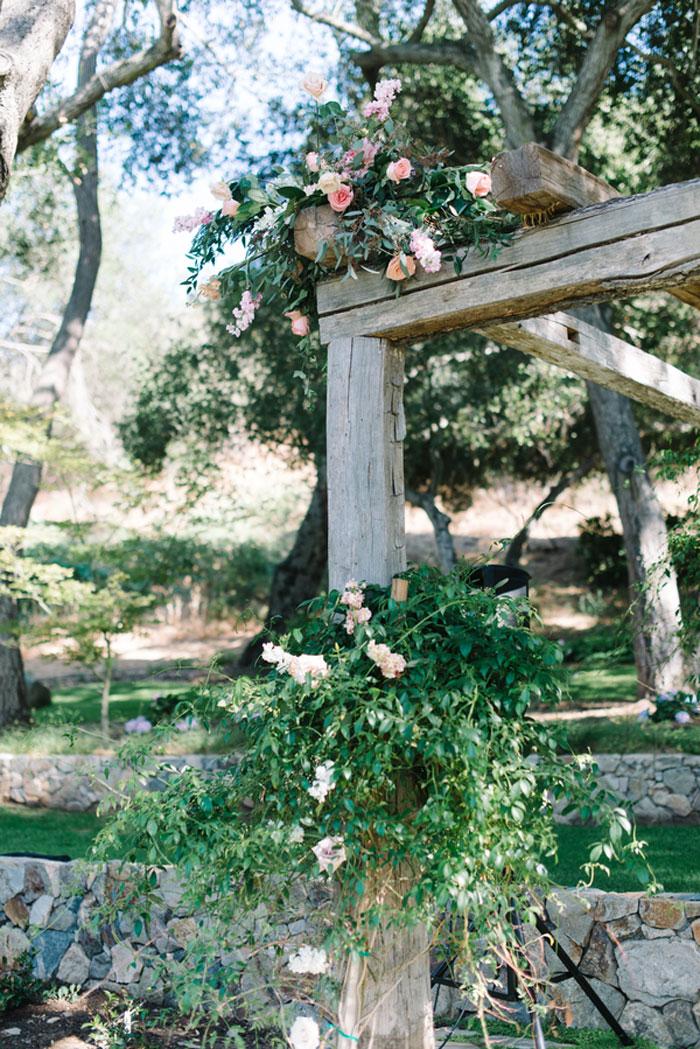 vista-valley-california-country-club-wedding-ideas_11