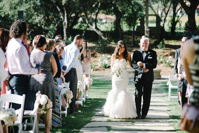 vista-valley-california-country-club-wedding-ideas_14
