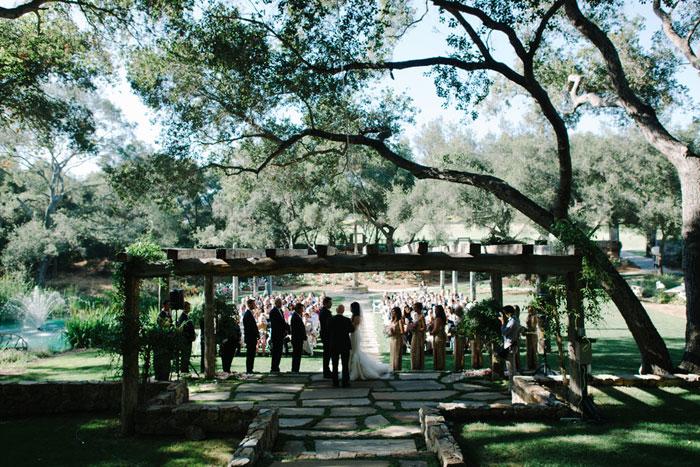 vista-valley-california-country-club-wedding-ideas_15