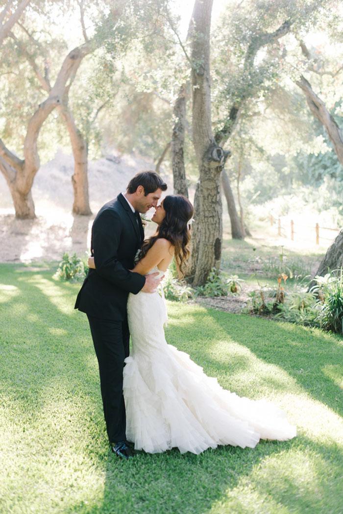 vista-valley-california-country-club-wedding-ideas_16