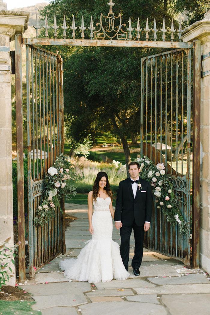 vista-valley-california-country-club-wedding-ideas_17