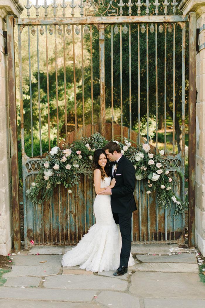 vista-valley-california-country-club-wedding-ideas_18