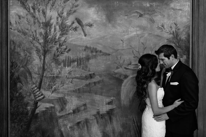 vista-valley-california-country-club-wedding-ideas_20