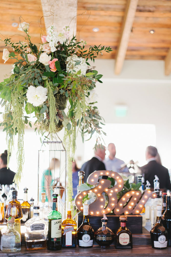 vista-valley-california-country-club-wedding-ideas_22