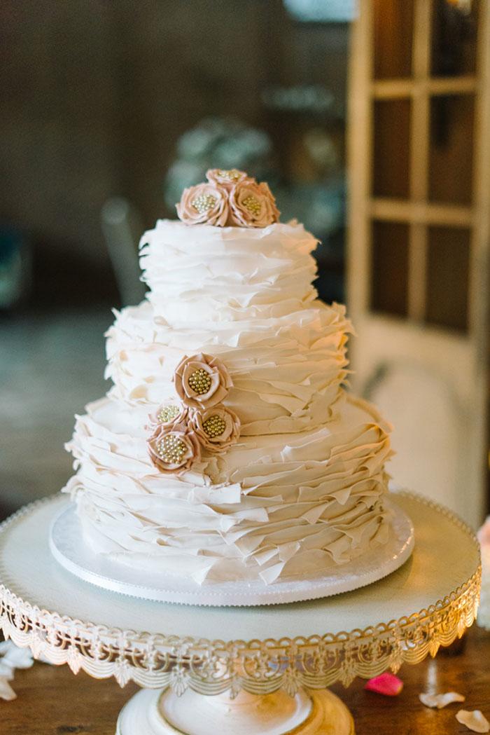 vista-valley-california-country-club-wedding-ideas_24