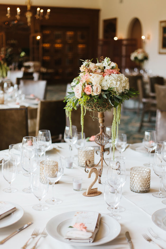 vista-valley-california-country-club-wedding-ideas_25