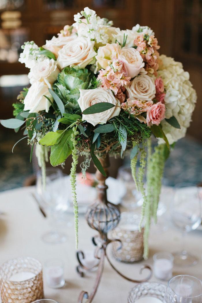 vista-valley-california-country-club-wedding-ideas_26