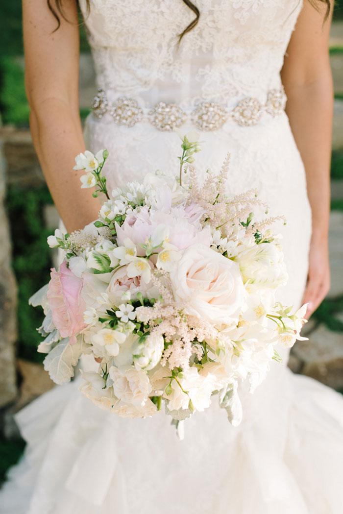 vista-valley-california-country-club-wedding-ideas_29