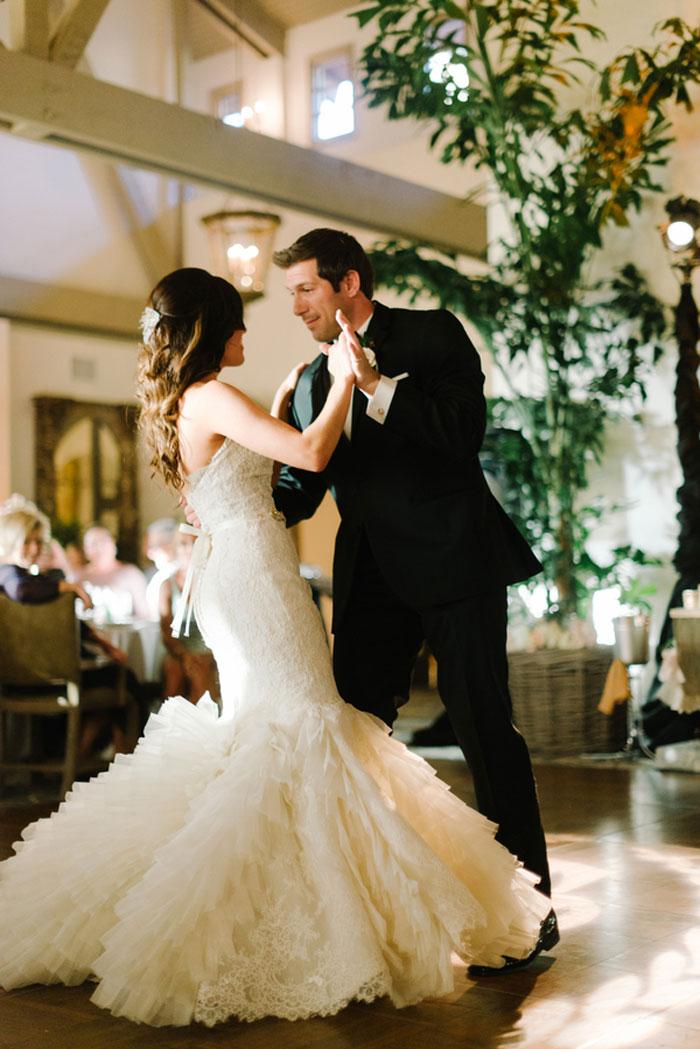 vista-valley-california-country-club-wedding-ideas_30
