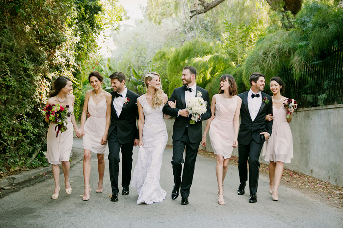 The Black Tux | Best Wedding Blog - Grey Likes Weddings