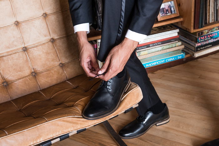 black-tuxedo-rentals-5