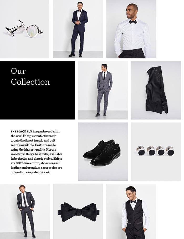 black-tuxedo-rentals-6