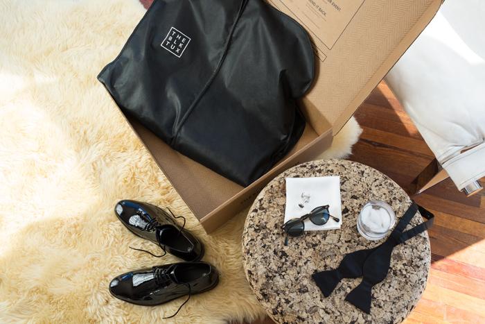 black-tuxedo-rentals-7