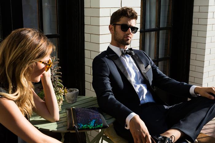 black-tuxedo-rentals-8