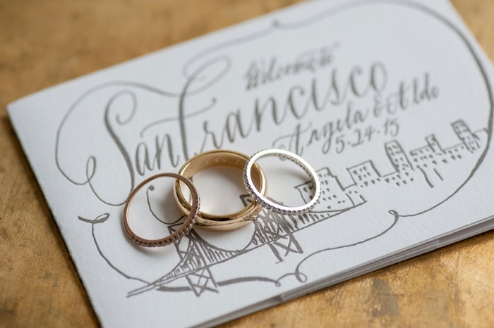 classic-san-francisco-wedding-art-museum-inspiration02