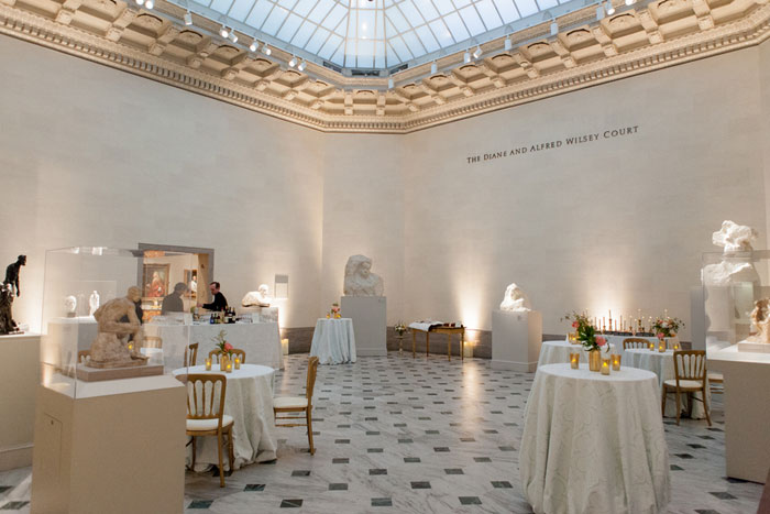classic-san-francisco-wedding-art-museum-inspiration24