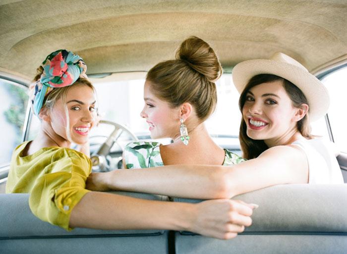 cuba-wedding-tropical-decor-inspiration03