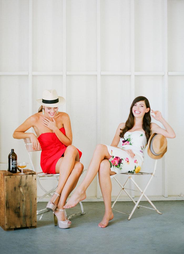 cuba-wedding-tropical-decor-inspiration06