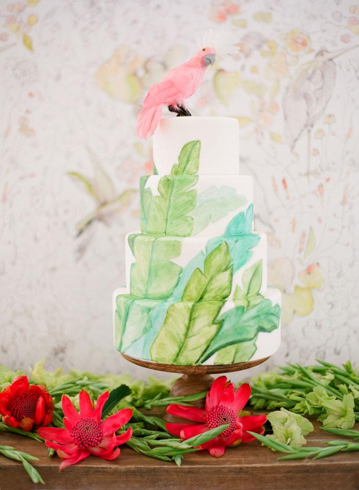 cuba-wedding-tropical-decor-inspiration08