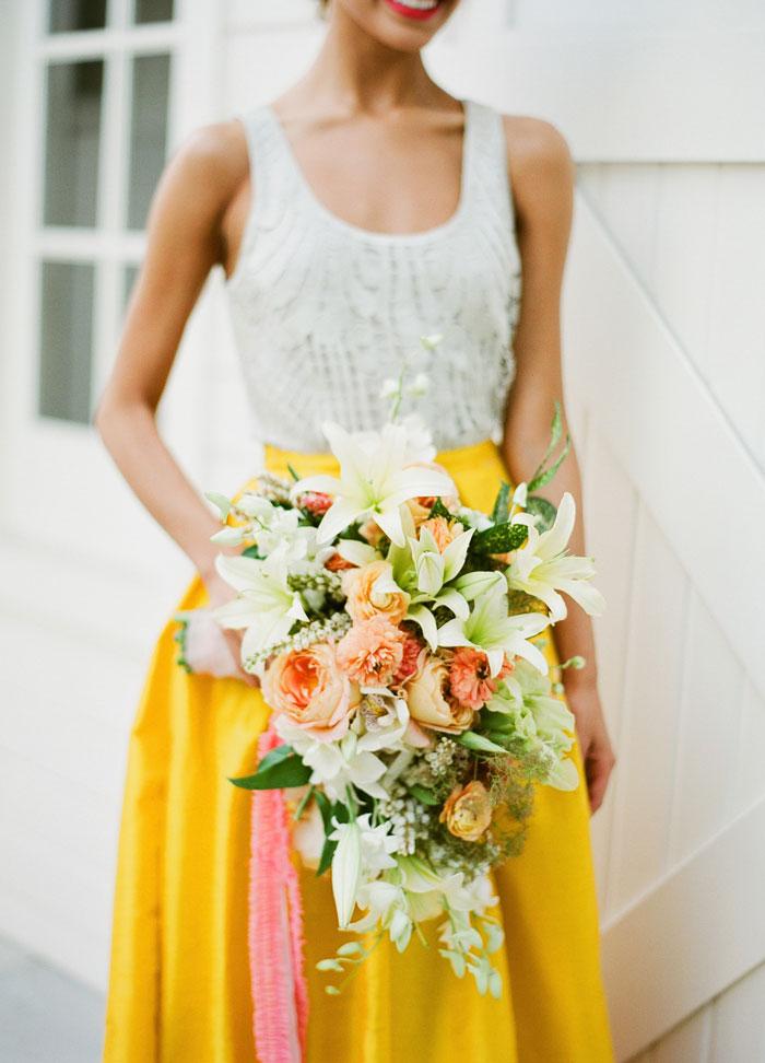 cuba-wedding-tropical-decor-inspiration14